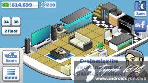 nautical-life-v1-5-mod-apk-para-hileli-2