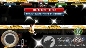 nba-jam-by-ea-sports-v04-00-33-full-apk-tam-surum-1