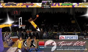 nba-jam-by-ea-sports-v04-00-33-full-apk-tam-surum-2