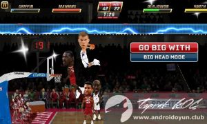 nba-jam-by-ea-sports-v04-00-33-full-apk-tam-surum-3