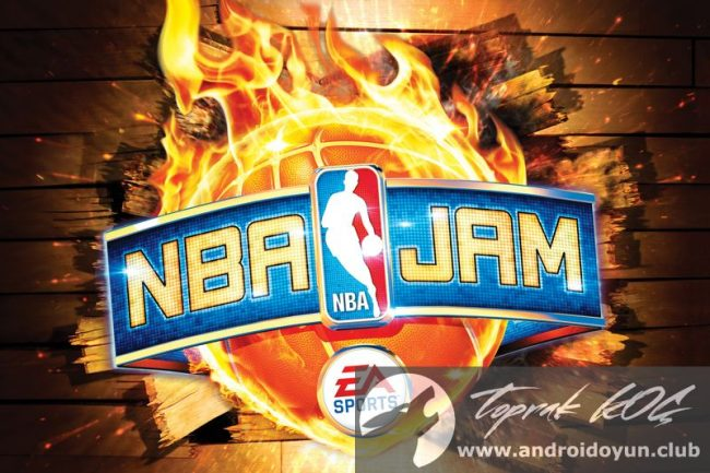nba-jam-by-ea-sports-v04-00-33-full-apk-tam-surum