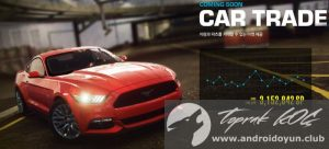 need-for-speed-edge-mobile-v1-1-165526-full-apk-3