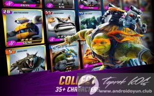 ninja-turtles-legends-v1-4-14-mod-apk-para-hileli-1