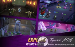 ninja-turtles-legends-v1-4-14-mod-apk-para-hileli-3