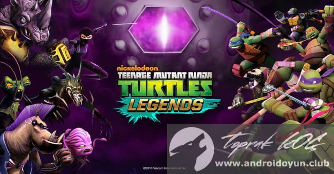 ninja-turtles-legends-v1-4-14-mod-apk-para-hileli