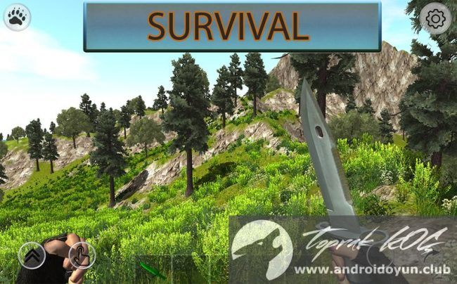 ocean-is-home-survival-island-v1-4-2-mod-apk-para-hileli