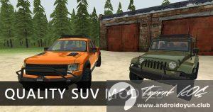 off-road-forest-v3-2-0-mod-apk-para-hileli-1