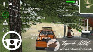 off-road-forest-v3-2-0-mod-apk-para-hileli-2