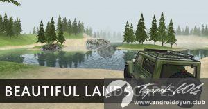 off-road-forest-v3-2-0-mod-apk-para-hileli-3