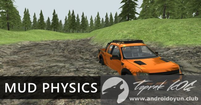 off-road-forest-v3-2-0-mod-apk-para-hileli