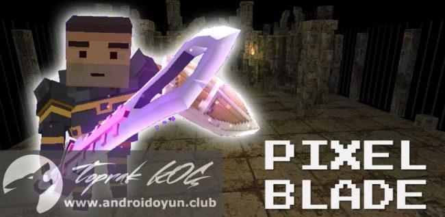 pixel-f-blade-hack-n-slash-v2-4-mod-apk-para-hileli