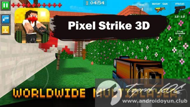 pixel-strike-3d-v3-0-0-mod-apk-para-hileli