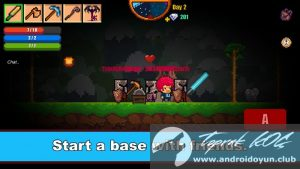 pixel-survival-game-2-v1-13-mod-apk-elmas-hileli-1