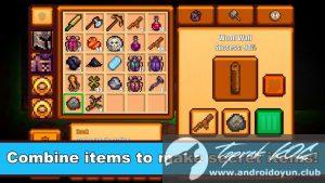 pixel-survival-game-2-v1-13-mod-apk-elmas-hileli-2