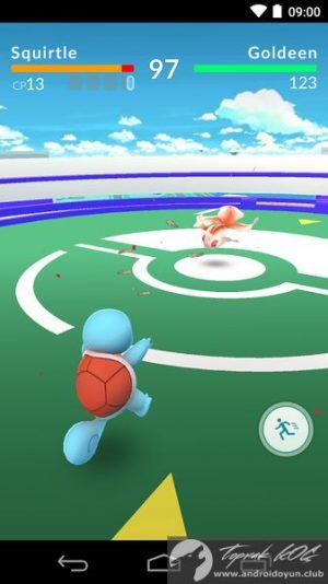 pokemon-go-v0-39-0-full-apk-resmi-pokemon-oyunu-1