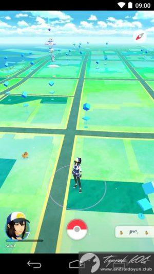 pokemon-go-v0-39-0-full-apk-resmi-pokemon-oyunu-3