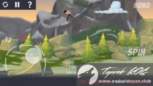pumped-bmx-3-v1-0-full-apk-tam-surum-1