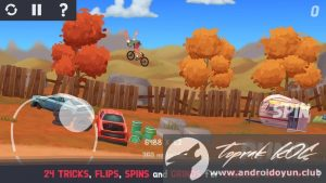 pumped-bmx-3-v1-0-full-apk-tam-surum-2