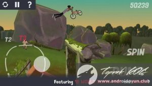 pumped-bmx-3-v1-0-full-apk-tam-surum-3