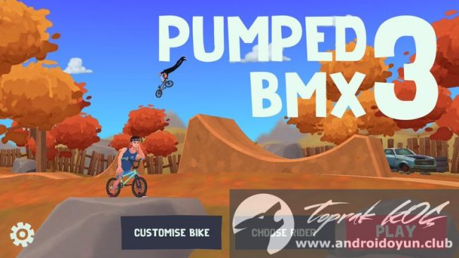 pumped-bmx-3-v1-0-full-apk-tam-surum