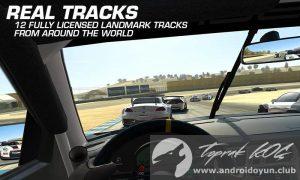 real-racing-3-v4-6-2-mod-apk-para-hileli-2