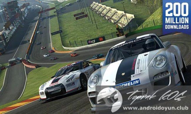 real-racing-3-v4-6-3-mod-apk-para-hileli