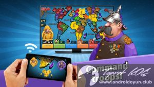 risk-global-domination-v1-4-29-244-mod-apk-para-hileli-2