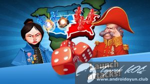 risk-global-domination-v1-4-29-244-mod-apk-para-hileli-3