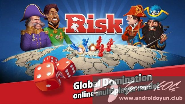 risk-global-domination-v1-4-29-244-mod-apk-para-hileli