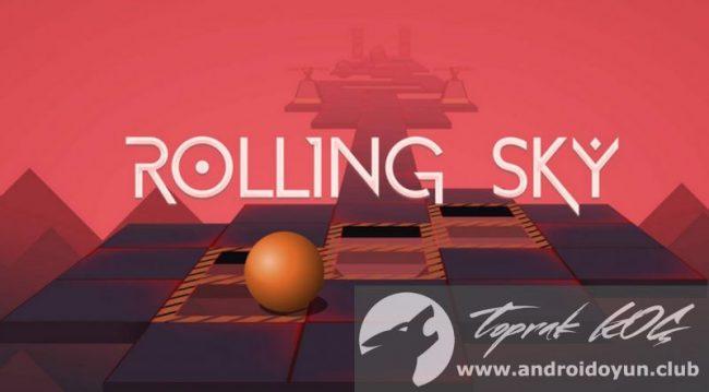 rolling-sky-v1-2-5-mod-apk-top-kalkan-hileli