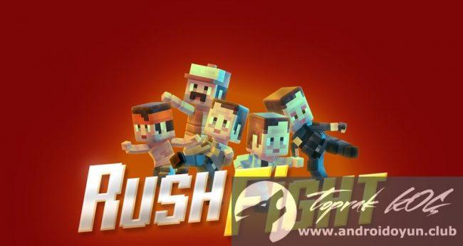 rush-fight-v1-8-7-mod-apk-para-hileli