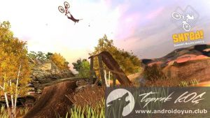 shred-downhill-mountainbiking-v1-64-mod-apk-hileli-1