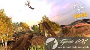 shred-downhill-mountainbiking-v1-64-mod-apk-hileli-1