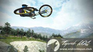 shred-downhill-mountainbiking-v1-64-mod-apk-hileli-2