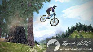 shred-downhill-mountainbiking-v1-64-mod-apk-hileli-3