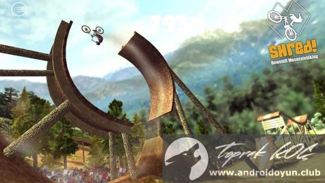shred-downhill-mountainbiking-v1-64-mod-apk-hileli