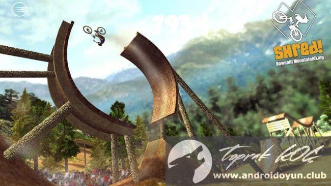 shred-downhill-mountainbiking-v1-64-mod-apk-hileli