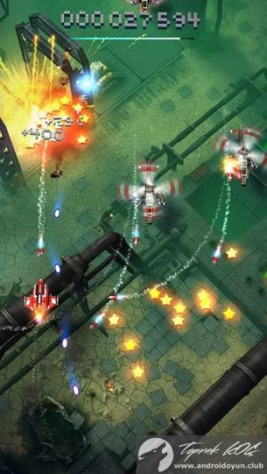 sky-force-reloaded-v1-51-mod-apk-para-hileli-1