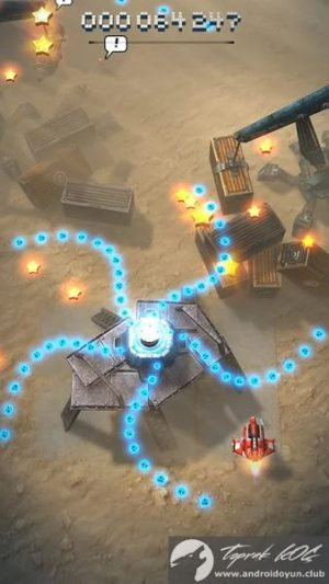 sky-force-reloaded-v1-51-mod-apk-para-hileli-3