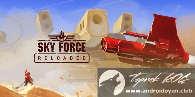 sky-force-reloaded-v1-51-mod-apk-para-hileli