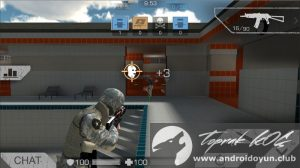 standoff-multiplayer-v1-14-0-mod-apk-mermi-hileli-1