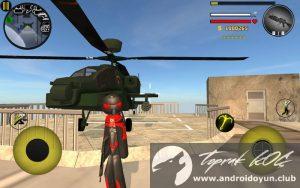 stickman-rope-hero-v1-2-mod-apk-para-hileli-1