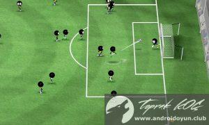 stickman-soccer-2016-v1-4-2-mod-apk-full-surum-2