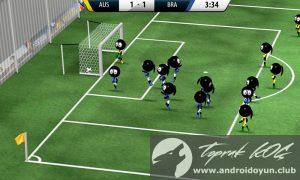 stickman-soccer-2016-v1-4-2-mod-apk-full-surum-3