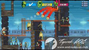 stupid-zombies-3-v2-5-mod-apk-para-hileli-3
