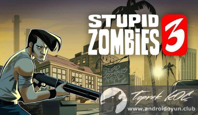 stupid-zombies-3-v2-5-mod-apk-para-hileli