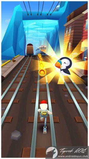 subway-surfers-v1-60-0-mod-apk-para-hileli-2