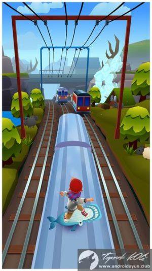 subway-surfers-v1-60-0-mod-apk-para-hileli-3