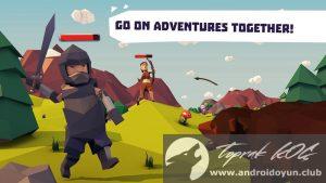 survival-craft-online-v1-5-3-mod-apk-mega-hileli-2