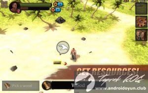 survival-game-lost-island-pro-v1-7-mod-apk-para-hileli-1